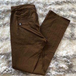 RSQ Chino New York Slim Straight Pants